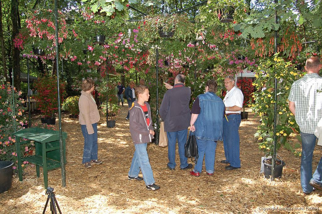 Bloem en tuin 2007 dsc 2292 for Www bloem en tuin nl