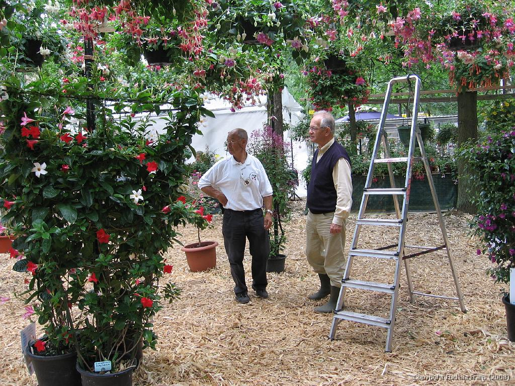 Bloem en tuin 2007 img 0936 for Www bloem en tuin nl