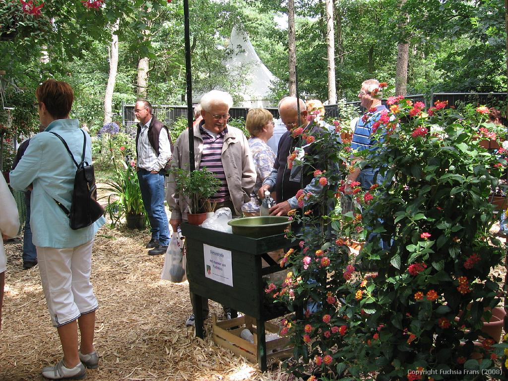 Bloem en tuin 2007 img 0944 for Www bloem en tuin nl
